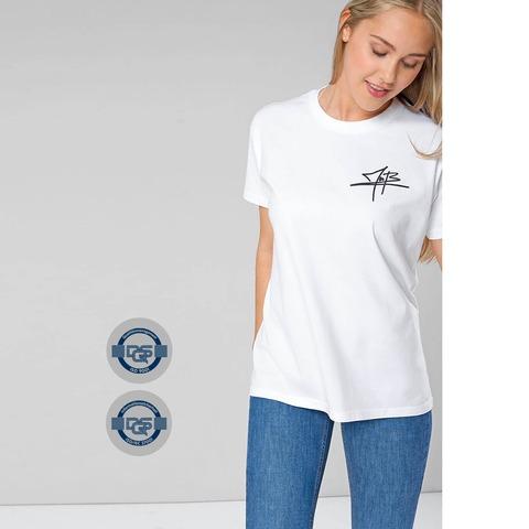 Dream T-Shirt von Julien Bam - T-Shirts jetzt im Julien Bam Shop