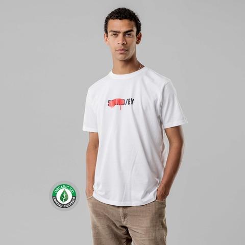 Standby Spray Paint von Julien Bam - T-Shirt jetzt im Julien Bam Shop