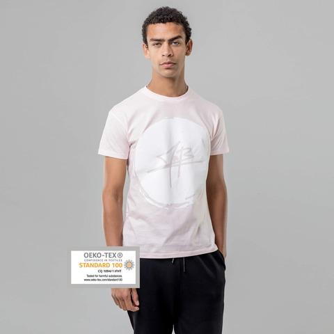 Signature von Julien Bam - T-Shirt jetzt im Julien Bam Shop